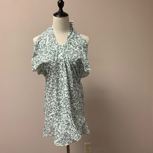 Zaful women's dress brand new